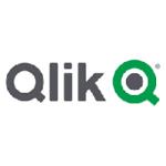 qlik-vector-logo-small